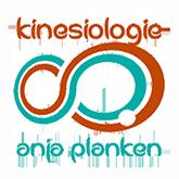 Kinesiologie Anja Planken