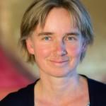 Anja Planken, Begleitende Kinesiologin